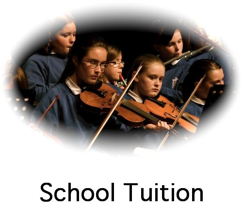 School Tuition